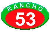 RANCHO 53